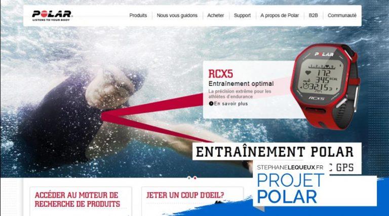Polar Electro Oy