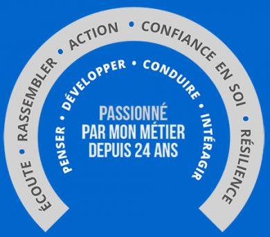 qualités2